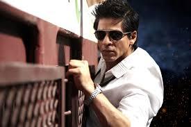 shahrukh khan wallpapers free download hd bollywood actors images