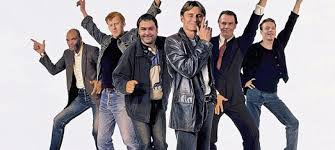 the cast of u0027the full monty u0027 where are they now anglophenia