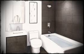 Contemporary Bathroom Design Inspiring Modern Bathroom Tile Photo Decoration Inspiration