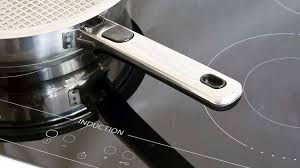 Are Induction Cooktops Good Temperature Control For Induction Cooktop Is U0027t Always Good