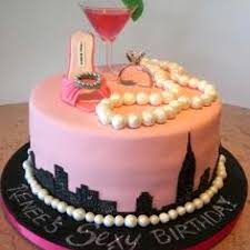 35 best bachelorette party cakes images on pinterest