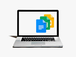 How To Use Google Spreadsheet As Database The Simple Way To Sync Your Google Docs For Offline Editing Wired