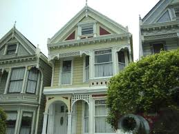 10 best exterior color images on pinterest architecture