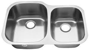 Stainless Steel Sinks Kitchen Sinks Undermount Bar Sinks - Steel queen kitchen sinks