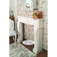 cornice camino cornice camino avec saxum recupero oggettistica mobili pavimenti