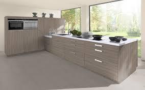 driftwood kitchen cabinet doors u2022 kitchen cabinet design