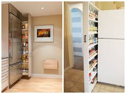 creer une cuisine dans un petit espace creer une cuisine dans un petit espace kirafes