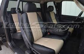 2000 Gmc Jimmy Interior Gmc Sierra Leather Interiors