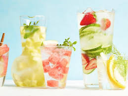 refreshing summer drinks for the whole family fn dish behind