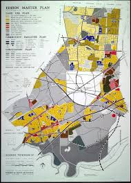 Where Is New York City On A Map New Jersey Historical Maps