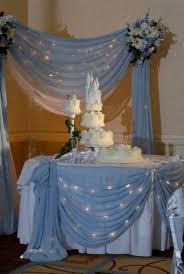 cinderella themed wedding amazing cinderella themed wedding decoration ideas 33 vis wed