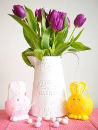 egg cellent easter basket ideas for tweens because easter