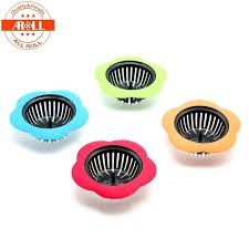 bathroom sink hair catcher drain catches bathroom sink drain hair catcher drain catcher home