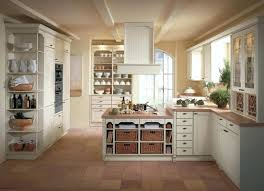 country style kitchen designs country style kitchen country style kitchen design country style