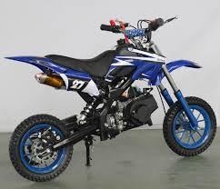 4 stroke motocross bikes 140cc dirt bike for sale 140cc dirt bike for sale suppliers and