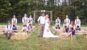 country wedding ideas country wedding ideas 8 easy creative ideas