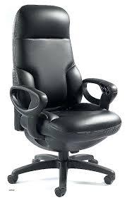 bureau magasin but fauteille de bureau chaise bureau fresh s s bureau high resolution