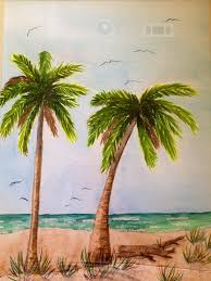 17 best palm trees images on pinterest palm tree paintings palm