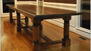 solid wood dining room sets solid oak dining room sets liberty furniture indastries for solid