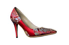 free photo high heeled shoes pumps free image on pixabay 2781084