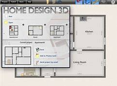 home design 3d ipad upstairs hd wallpapers home design 3d ipad upstairs wallpaper android ykiij win