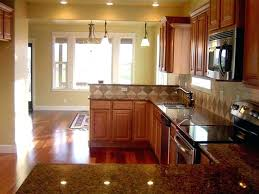 cost to replace kitchen cabinets can you replace kitchen cabinet doors only s s replace kitchen