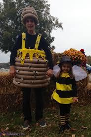 Beekeeper Halloween Costume 10 Halloween Images