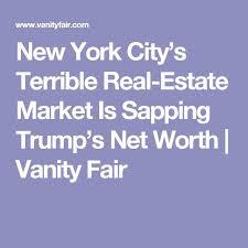 Vanity Fair Chapter Summaries Best 25 Donald Trump Net Worth Ideas On Pinterest Donald Trump