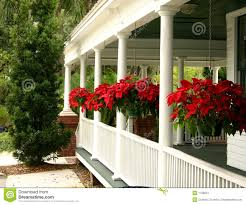 country homes with porches exquisite 15 low country home plans at country homes with porches pleasant 34 country home porch stock image image 1758251