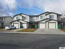 dayton nv multi family duplexes and investment property for sale