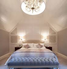 439 best ceilings u0026 cornices images on pinterest cornices