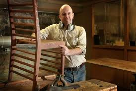 Fine Woodworking Magazine Australia by Melbourne Guild Of Fine Woodworking Instructors