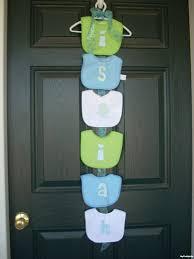 front door decorations for fall nursery front door decorations
