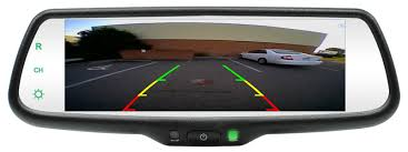 tailgate handle backup cameras for ford chevrolet gmc dodge