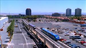 las vegas light rail las vegas nevada usa hd stock video 403 146 435 framepool