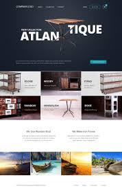 Homepage Web Design Inspiration 11046 Best Web Design Images On Pinterest Web Layout Website