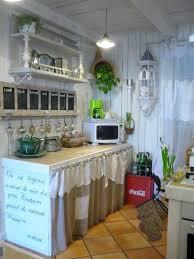 rideau pour cuisine petit rideau cuisine rideau de cuisine ikea mattdooleyme rideau de