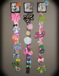 bow holders hair bow holder with bows tutu bow holders tutu and hair bow