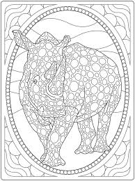 25 paisley color ideas paisley coloring pages