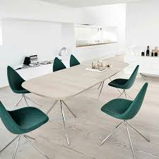 Ottawa Dining Room Furniture The Ottawa Dining Table Chairs And Sideboard All Designed By
