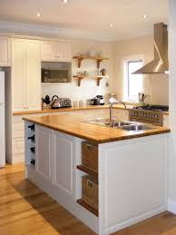 Diy Wood Kitchen Countertops by Kitchen Room 2017 Stunning Diy Kitchen Remodel Diy Wood Kitchen