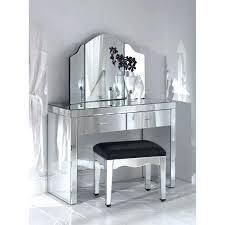 Diy Vanity Table Vanities Diy Vanity Mirror With Lights Ikea Ikea Vanity Mirror