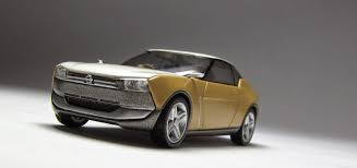 tomica nissan best motorcycle 2014 first look tomica limited vintage neo
