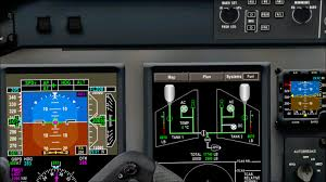 steam community guide embraer 195 fms tutorial