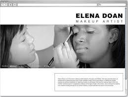 website for makeup artist makeup artist makeup artist website beautiful makeup ideas and