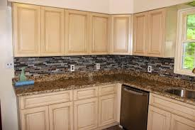 Kitchen Cabinet Surplus by Kitchen Cabinet Installation Why Choose Hunter U0027s Home Surplus
