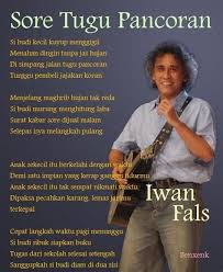 download mp3 iwan fals mbak tini collection of download mp3 gratis iwan fals nyanyian jiwa download