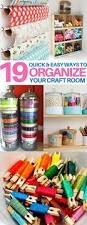 best 25 basement craft rooms ideas on pinterest craft rooms