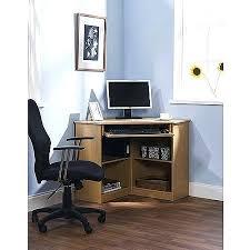 corner desks for small spaces corner desks for small spaces freedom to corner desk small spaces