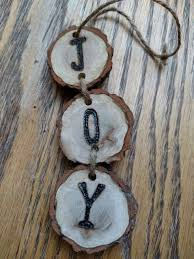 Wood Project Ideas For Christmas by Best 25 Wooden Christmas Ornaments Ideas On Pinterest Wooden